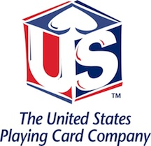 United States Playing Card Company (USPCC)