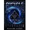 Игральные карты Bicycle Stargazer