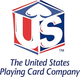 United States Playing Card Company (USPCC)
