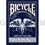 Игральные карты Bicycle Limited Edition Series 2