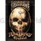 Игральные карты Bicycle Alchemy II