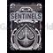 Игральные карты Sentinels